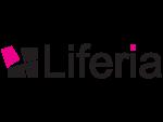 Liferia (Лiферiя)