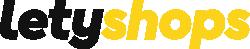 Cashback LetyShops 2021