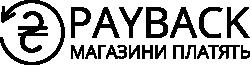 Cashback PayBack 2021