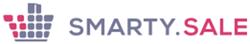 Cashback SmartySale 2019