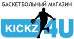 Kickz4u (Кикзфорю)