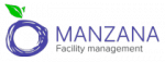 Manzana (Манзана)