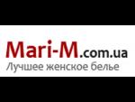 Mari-m.com.ua