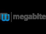 MegaBite.ua (Мегабит)