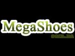 Megashoes