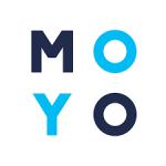 Moyo (Мойо)