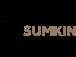 Mr.Sumkin (Mr.Сумкин)