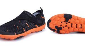 Найкраща barefoot обув з AliExpress: 10 варіантів від 130 грн