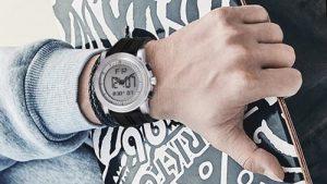 Найкращі 9 брендів годинників з AliExpress