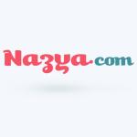 Nazya (Назя)