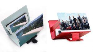 Кращі аксесуари для мобільних телефонів від AliExpress: 8 гаджетів від 25 грн