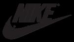 Nike (Найк)