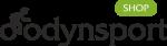 Odynsport (Одінспорт)