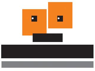 Палладиум