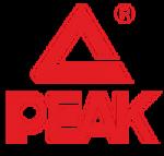 Peak Sport