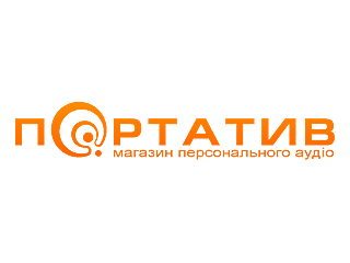 Портатив