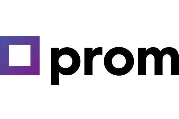 Prom.ua (Пром юа)
