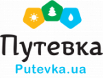 Putevka