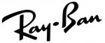 Ray Ban (Рей Бен)