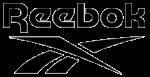 Reebok (Рібук)