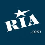 Ria.com (Риа ком)