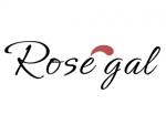 Rosegal (Росегал)