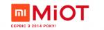 MiOT.ua