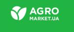 Agro Market