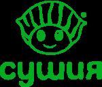 Sushiya UA