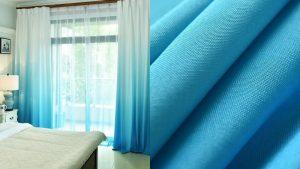Найкращі штори та штори від AliExpress: 9 порад для цікавих деталей