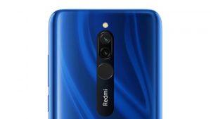 Найкращі смартфони з AliExpress: 10 пропозицій до 4806 гривень