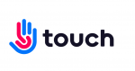 Touch UA