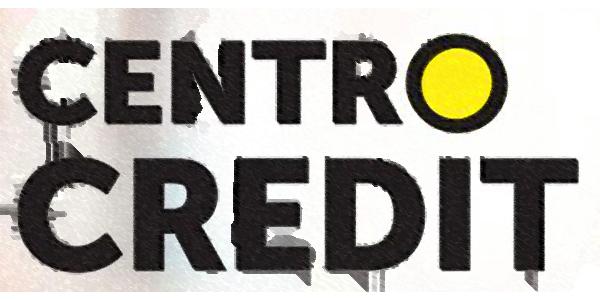 Центрокредит (CentroCredit)