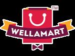 Wellamart