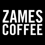 Zames Coffee