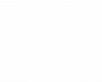 247 Fitness