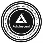Adolescent Clothing
