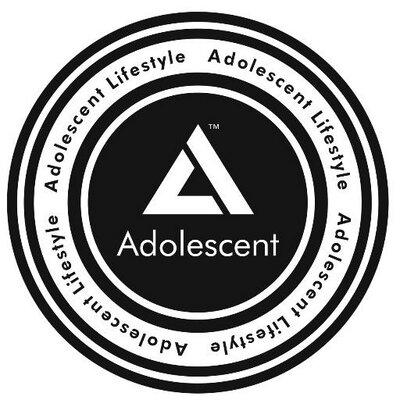 Adolescent Clothing