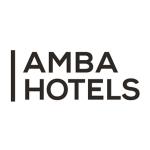 Amba Hotel
