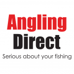 Angling Direct