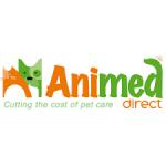 Animed Direct