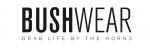 BushWear