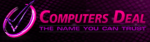 Computers Deal