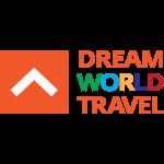 Dream World Travel