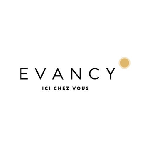 Evancy
