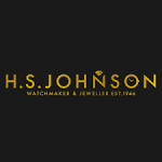 HS Johnson