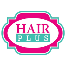 Hair Plus