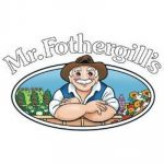 Mr Fothergills