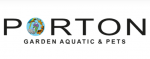 Porton Garden Aquatics