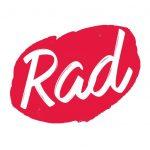 Rad Beer